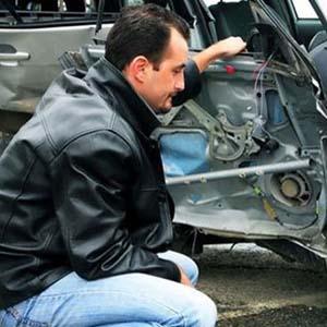 Araç sahiplerine kötü haber ! Yüzde 30 zam yolda