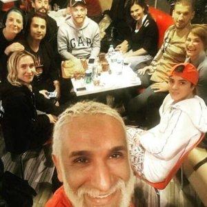 Survivor 2017 yarışmacılarının son paylaşımları