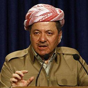 """""""Barzani, görevi bırakıyor mu ?"""""""