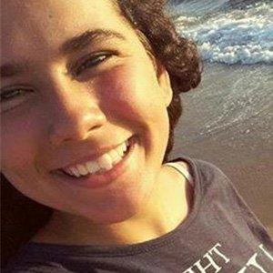 15 yaşındaki Aleyna kansere yenildi