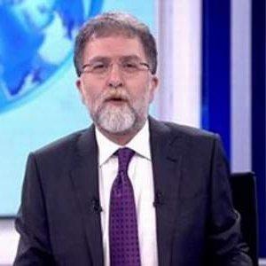 Ahmet Hakan'la Kanal D Ana Haber sınıfta kaldı