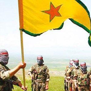 PKK/PYD ABD'de temsilcilik açıyor