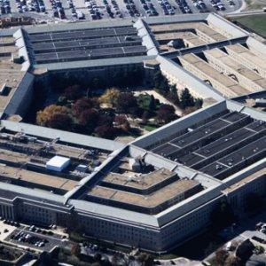 Pentagon'dan flaş El Bab açıklaması