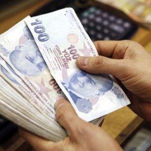 Vergi ve prim borcu dört ay ertelendi