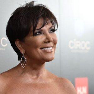 Anne Kardashian 61 yaşında evleniyor