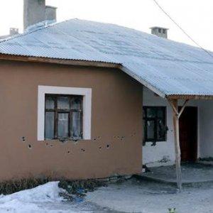 Van'da çatışma: 2 PKK'lı terörist öldürüldü