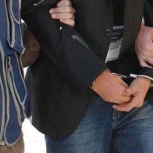 FETÖ'nün 'Emniyet imamları'na operasyon: 32 gözaltı