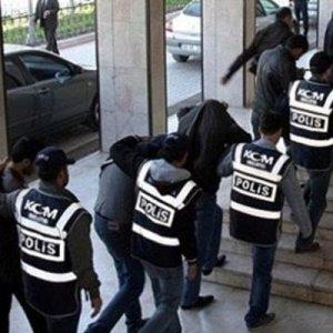 İstanbul'daki DEAŞ soruşturmasında flaş gelişme