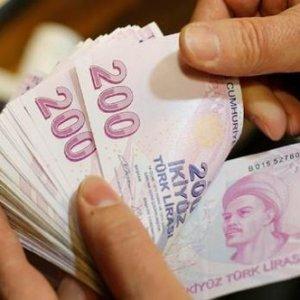 79 milyonu ilgilendiren torba yasa Meclis'ten geçti