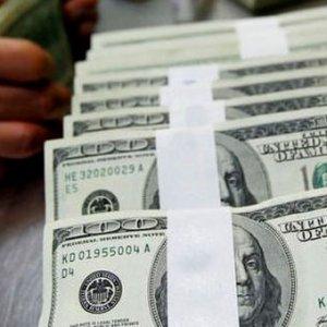 Dolardaki oyunu Merkez Bankası bozacak