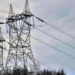 İstanbullular dikkat! Elektrik kesintisi geliyor
