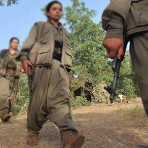 CIA raporunda PKK'ya sansür