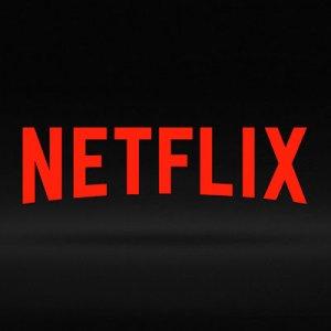 Netflix'den müthiş rekor