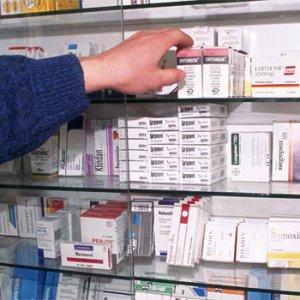 Fırsatçılar iş başında: Piyasada ilaç bulunamıyor