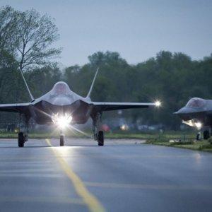 Amerikan askeri yayılıyor: Son durak Japonya