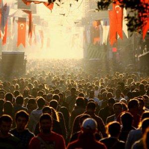 İşte Türkiye'nin yaşam kalitesi en yüksek şehri