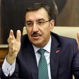 Bakan Tüfenkci: O bankalara acımayacağız