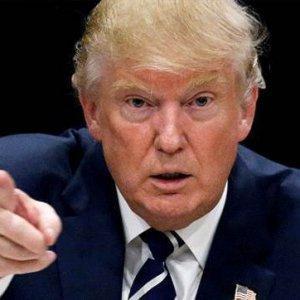 Trump Türkiye'yi zora sokabilir