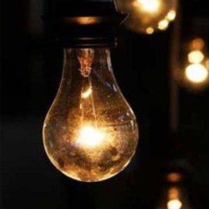 İstanbullular dikkat ! Bu ilçelere elektrik verilmeyecek