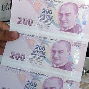 Emniyet'ten sahte para uyarısı