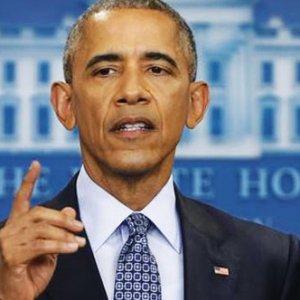 Obama 330 kişiyi daha affeti