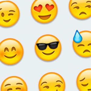 Bu emojiler iPhoneları çökertiyor