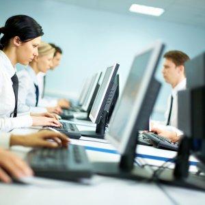 Çalışma hayatında yıllık izinlere devir geliyor