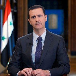 DEAŞ Esad'ın satışlarını mı arttırdı ?