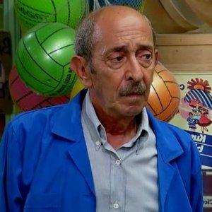 Ayberk Atilla'yı kaybettik