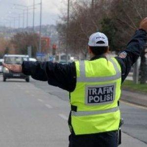 İstanbullular dikkat! Bugün bu yollar kapalı olacak