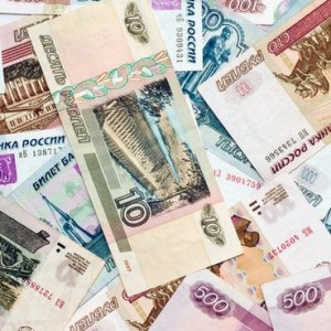 Rusya emekli maaşlarının azalacağını açıkladı