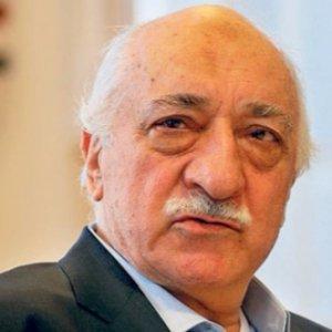 FETÖ elebaşı Gülen'in avukatı yakalandı