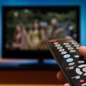 ''Renkli Sayfalar'' Kanal D'den ayrılıyor