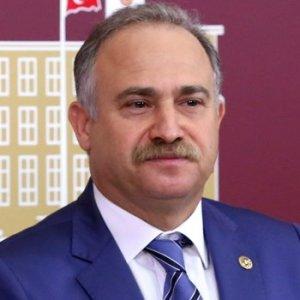 "CHP'li Gök'ten ""mükerrer oy"" iddiası"