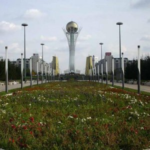 Astana'daki Suriye zirvesi başlıyor