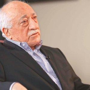 Fetullah Gülen'in birebir görüştüğü bakanlar kim ?
