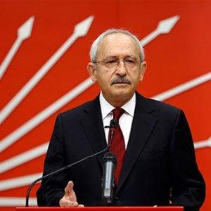CHP'nin referandum planı belli oldu