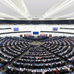 Avrupa'da kritik Türkiye kararı !