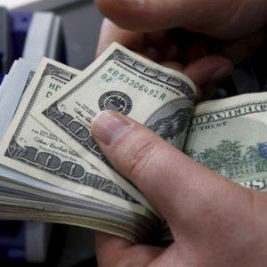 Dolar için kritik hafta