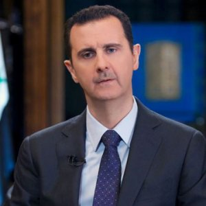 Rusya'dan Esad'a sert uyarı