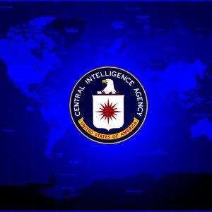 CIA'nin yeni patronu belli oldu