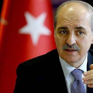 AK Parti ve MHP birlikte kampanya yapacak mı ?