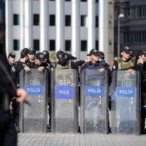 İstanbul'da asayiş olaylarıyla ilgili çarpıcı açıklama