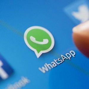 WhatsApp, yeni özellikler ile güncellendi