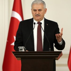 Başbakan Yıldırım'dan 112 bin kişiye iş müjdesi