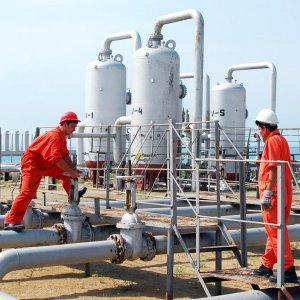 Türkiye İran'a karşı açtığı doğalgaz davasını kazandı