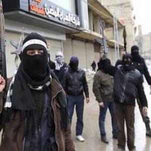 El Nusra'dan ÖSO'ya saldırı !
