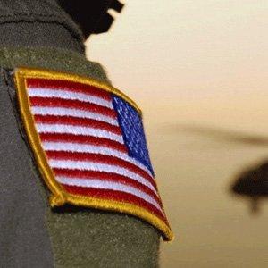 ABD'ye ağır Kürdistan suçlaması !