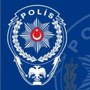 İstanbul Emniyet Müdürlüğü'nde flaş atama