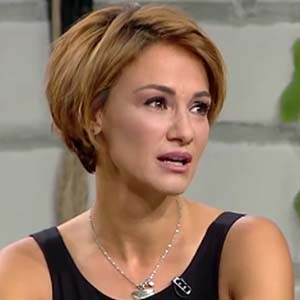 Survivor'da sürpriz itiraf: İlhan Mansız'a aşıktım